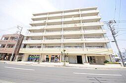 アクエス武蔵藤沢 602