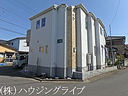埼玉県鶴ヶ島市大字下新田621-26
