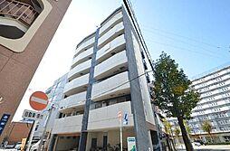 プロスパーII[5階]の外観