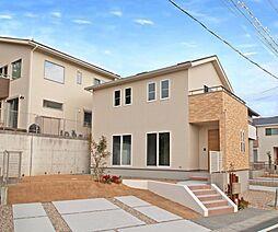 静岡県浜松市中区和合町284-26
