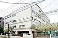 【中学校】江東...