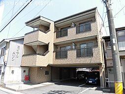恵那駅 4.3万円