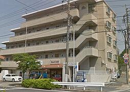 植田駅 4.5万円