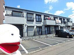 相模大塚駅 0.9万円