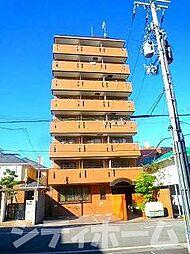 寺田町駅 4.0万円