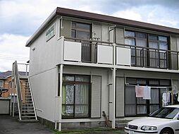 駿河小山駅 3.0万円