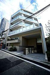 四ツ谷駅 16.6万円