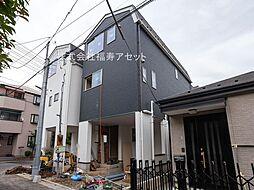 亀有駅 4,699万円