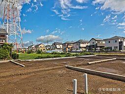 桶川駅 2,680万円