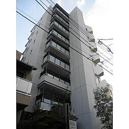 東中野駅 16.1万円