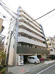 レピュア赤羽 オーナーチェンジ物件 最上階 2280万円