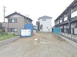 愛知県犬山市大字羽黒字子安