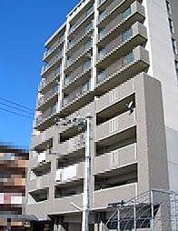コンポーゼ東大阪