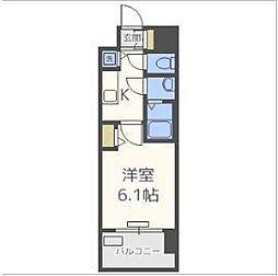 中津駅 6.2万円