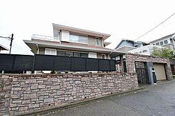 神奈川県鎌倉市津