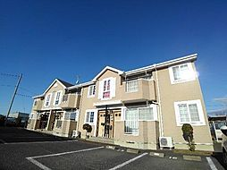 神保原駅 4.2万円