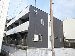 浦上駅 5.0万円