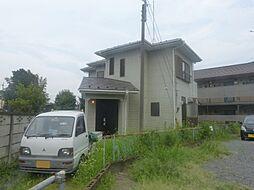 神奈川県伊勢原市石田