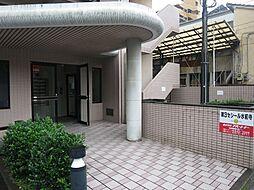 水前寺駅 5.5万円