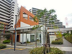 川崎サイトシティ 1番館