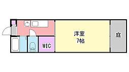 大村駅 4.7万円