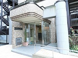 ダイアパレスアポロシティ21高砂壱番館