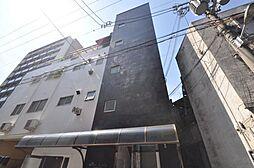 JR東西線 海老江駅 徒歩5分の賃貸店舗事務所