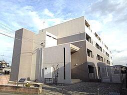 西武拝島線 西武立川駅 徒歩14分の賃貸マンション