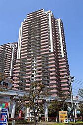 スカイプラザ・イーストタワー