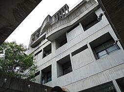 アルコカーザ[2階]の外観