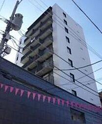 天王町駅 8.7万円
