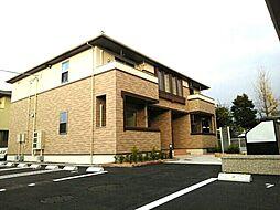 サンモールK(平田町)