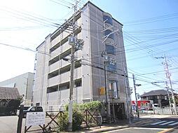 Rinon脇浜[401号室]の外観