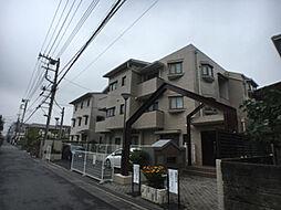 コスモラフィネ武蔵浦和4