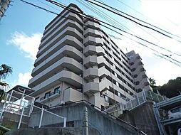 クリオ横須賀逸見壱番館