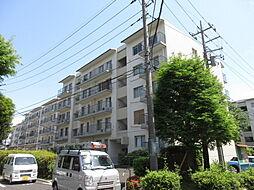 相武台グリーンパーク7街区4号棟