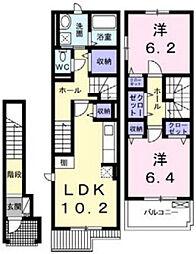 白浜の宮駅 6.1万円