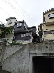 神奈川県相模原市緑区根小屋2635番地7