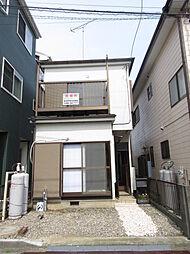 神奈川県厚木市金田