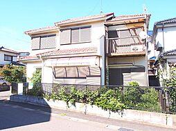 野田市堤台