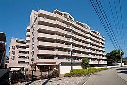 金沢徒歩圏 信開ダイナスティ浅野川 キングス2606