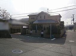 大阪府豊中市緑丘3丁目