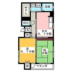 岡山駅 6.8万円