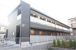 千葉都市モノレール 穴川駅 徒歩7分の賃貸マンション