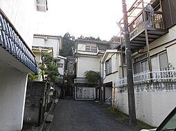 東京都青梅市長淵1丁目1003-18
