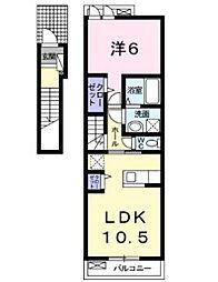 松山市駅駅 5.2万円