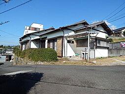 静岡県富士市増川