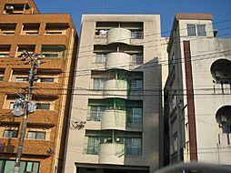 6005萩町マンション