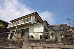 神奈川県横須賀市野比1丁目28-1
