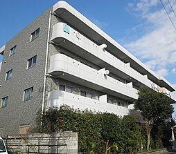 高砂桜喜[0301号室]の外観